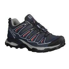 Salomon X Ultra 2 GTX- Outdoor Outdoor Damen, Grau