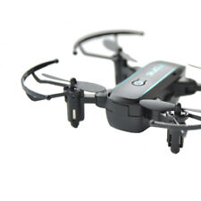 1601 Mini Drones with Camera HD 0.3/ 2MP Real Time Video Altitude Hold WIFI FPV
