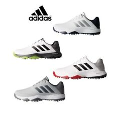 adidas adiPower Bounce Mens Golf Shoe - 2018