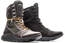 "TIMBERLAND ""LIMITED RELEASE"" Flyroam Tactical Leather Boots TB0A1NK3 & TB0A1NK5"