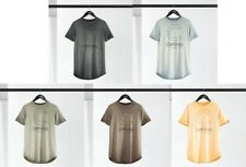 CERTIFIED INC LONDON TOYOAKE T-SHIRT - SIZE LARGE - VARIOUS COLOURS **NEW**