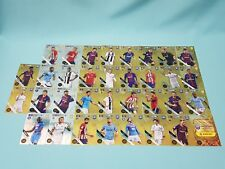 Panini Adrenalyn XL FIFA 365 2019 Limited Edition aussuchen to choose
