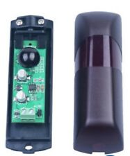 Infrared safety beam sensor safety photo cell sensor for automatic barrier gate