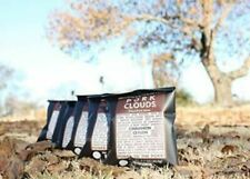 Pork Clouds - 5-Flavor Variety Pack (.70oz Bags)
