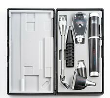 Ophthalmoscope and otoscope set - Sigma Lance's VISION set - Doctors, medical