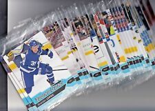 2016-17 UPPER DECK YOUNG GUNS OVERSIZED COMPLETE YOUR SET U-PICK