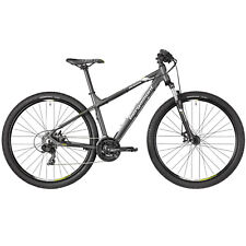 Mountain Bike 27,5/29 Inch Hardtail Bergamont Revox 2.0 Mountain Bike MTB