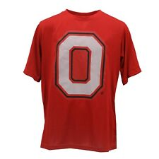 Ohio State Buckeyes Official NCAA Apparel Kids Youth Size Athletic Shirt New