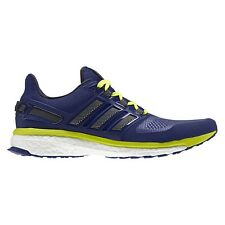 NEW Adidas Energy Boost 3 Running Shoes AQ5959 Running Athletic Sneakers Boots