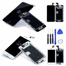 Completa pantalla LCD Frontal Completo para iPhone 5 5S 5C SE 6 6S Plus 7
