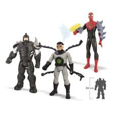 Marvel Titan Hero Play Figures 30 cm Hasbro C0979 Action Figures from 4 Years