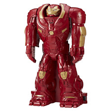 "Marvel E0565 Avengers: Infinity War 33"" Hulkbuster Ultimate Figure Hq Playset To"