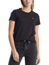 Levis Damen T-Shirt Perfect Tee