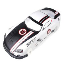 Car Shell Car Body For 1/10 Racing Car PVC RC Dodge Viper ACR-X Remote New Hot