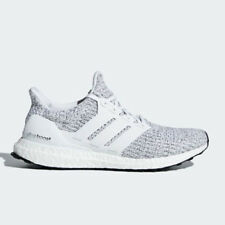 Adidas F36155 Ultra Boost Running shoes white grey black Sneakers