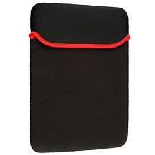Neoprene Carry Pouch Sleeve Case Cover For Amazon All-new Kindle PaperWhite 2018