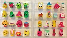Shopkins Season 10 New Removed from Pk Pick one (1) you choose Buy 2 get 1 FREE