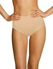 Maidenform Tame Your Tummy Panty Light Control Brief Knickers DM0051 Nude