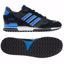 1be43114e7931 Mens Original Adidas ZXZ 750 Trainer New Stylish Running Sneakers ...