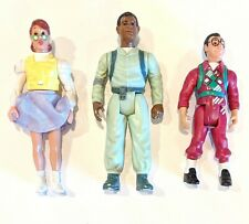 CHOOSE: Vintage 1986-1990 Ghostbusters * Action Figures * Combine Shipping!