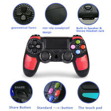 New Wireless PS4 gaming controller DualShock 4 Joystick Gamepad for Playstation4