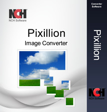 Photo Image File Converter Software   Lifetime License   Instant Email Delivery