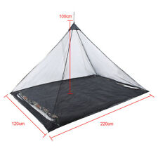 Outdoor Fishing Camping Insect-proof Mosquito Net Net Bed Anti-mosquito Net Tent