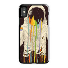 A Dreamful Existence iPhone Case X 6 7 S 8 Plus, Space iPhone Case
