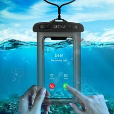 LUXURY Universal Waterproof Case For iPhone 6s Plus 7 8 X Xs Max XR Max XR NEW