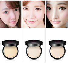 Finish Powder Face Loose Fixed Foundation Powder Oil Control Makeup High Quality