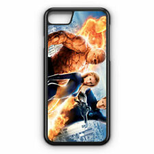 The Funtastic Four Phone Case For iPhone Samsung & Google Pixel