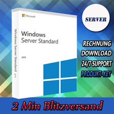 Win Server 2012/16/19 Standard•Datacenter•Essential•RDS CAL USER/DEVICE10x20x50x