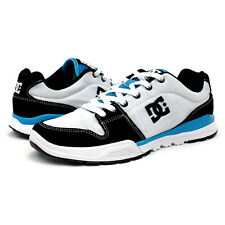 DC ROB DYRDEK ALIAS LITE MENS SHOES 303207 WHITE/BLACK/TURQUOISE (WBT) £64.99