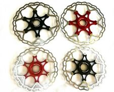 1 x MT ZOOM Ceramic Jockey Wheel - fits sram, shimano derailleurs etc. 8 colours