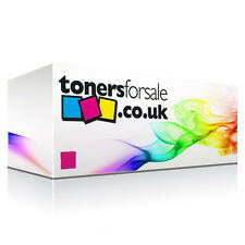 COMPATIBLE HP CE313A MAGENTA TONER CARTRIDGE 13A, NEW, FREE DELIVERY