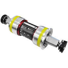 Tifosi square taper ISO BB bottom bracket lightweight for Campagnolo
