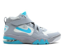 Scarpe Nike Air Force Max CB 2 Hyperfuse 616761 002 basket uomo Charles Barkley