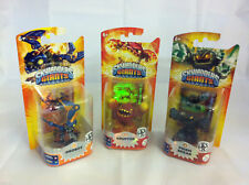 Skylanders Giants Sencilla Lightcore Action Figura Juguete PS3 XBOX 360 Wii