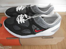 Nike zoom high jump spikes BNIB RRP £69.99 free UK postage UK all sizes
