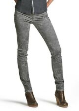 BOGNER  So Slim Jeans, W26 -to- W35 *WOW*  7583 6561 184