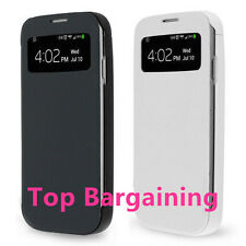 3200MAH External Portable Power Pack Battery Charger Case For Samsung Galaxy S4