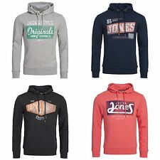 Jack & Jones Kapuzen Sweatshirt Hoodie Buy Always Sweat Gr. S-XXL