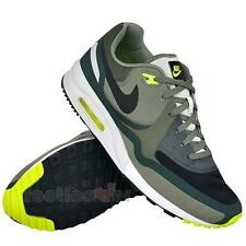 Nike Air Max Light 652959 003 Hyperfuse LTD Running Uomo Moda Sneakers Comfort