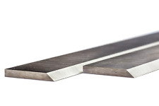 KITY PLANER BLADES  ALL SIZES & MODELS SUPPLIED   K5/535 Bestcombi 2000, 439/1