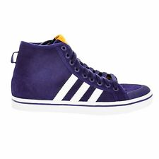 Adidas Originals - HONEY STRIPES MID W - SCARPE CASUAL - art.  M25509