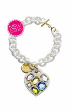 Ops!objects  Bracciale - Stone - Donna  opsbr-173/175