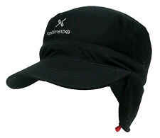 Extremities Super Windy Cap (Extra-Warm Cap with WINDSTOPPER® Fabric)