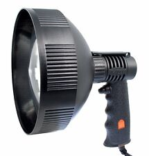 Tracer Spotlight sport light 140 170 mm - lamping shooting variable and fixed
