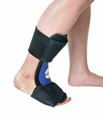 FREEDOM Dorsal PF Night Splint NEW 66113, 66114