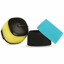 Trubeats Pixie Portable Bluetooth Speaker and Mic.